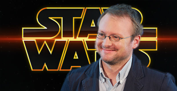 Luke and Rey Are The Beating Heart of Star Wars 8, Says Director