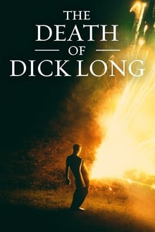 The Death of Dick Lo