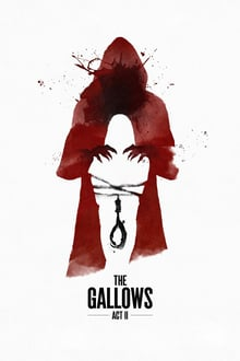 The Gallows Act II (