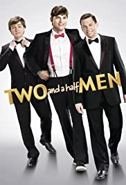 Two and a Half Men S