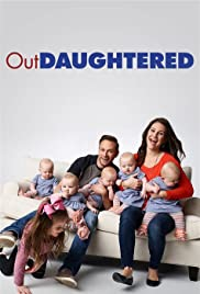 OutDaughtered Season 6