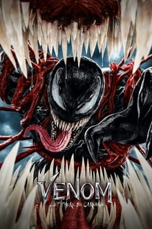 Venom: Let There Be